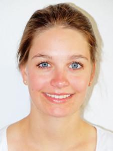 Dr. med. Katharina Meyer